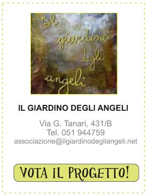 Il giardino degli angeli cat terziario - Il giardino degli angeli ...